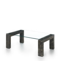 FS_017_SK_A_1_forma_design_stones_coffee_table