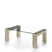FS_017_WA_-_PV12F120X70RP_1_forma_design_stones_coffee_table