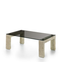 FS_017_WA_-_PV14F120X70RP_BR_1_forma_design_stones_coffee_table