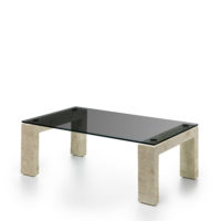 FS_017_WA_-_PV14F120X70RP_GR_1_forma_design_stones_coffee_table