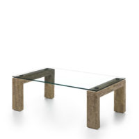 FS_017_WS_A_1_forma_design_stones_coffee_table