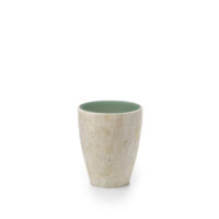 FS_019_WA_-_PV12F47D_1_forma_design_stones_coffee_table