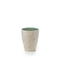 FS_019_WA_A_1_forma_design_stones_coffee_table