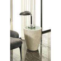 FS_019_WA_A_2_forma_design_stones_coffee_table