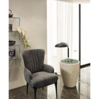 FS_019_WA_A_2a_forma_design_stones_coffee_table