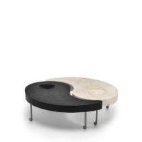 FS_024_WABS_A_1_forma_design_stones_coffee_table