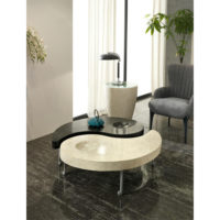 FS_024_WABS_A_2_forma_design_stones_coffee_table