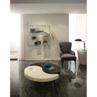 FS_024_WABS_A_2a_forma_design_stones_coffee_table