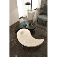 FS_024_WABS_A_3_forma_design_stones_coffee_table