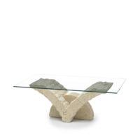 FS_035_M_-_PV10F120X70R_1_forma_design_stones_coffee_table