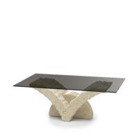 FS_035_M_-_PV8F120X70R_BR_1_forma_design_stones_coffee_table