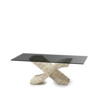 FS_053_M_-_PV8F120X60R_GR_1_forma_design_stones_coffee_table