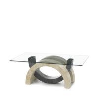 FS_080_WAGS_-_PV10F120X70R_1_forma_design_stones_coffee_table