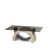 FS_080_WAGS_-_PV8F120X70R_BR_1_forma_design_stones_coffee_table