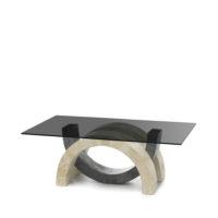 FS_080_WAGS_-_PV8F120X70R_GR_1_forma_design_stones_coffee_table