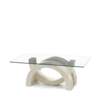 FS_080_WA_-_PV10F120X70R_1_forma_design_stones_coffee_table