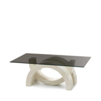 FS_080_WA_-_PV8F120X70R_BR_1_forma_design_stones_coffee_table