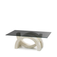 FS_080_WA_-_PV8F120X70R_GR_1_forma_design_stones_coffee_table