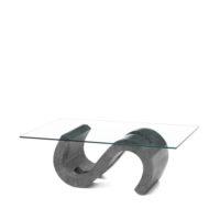 FS_081_G_-_PV10F120X70R_1_forma_design_stones_coffee_table