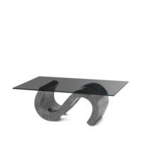 FS_081_G_-_PV8F120X70R_GR_1_forma_design_stones_coffee_table
