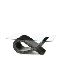 FS_082_G_A_1_forma_design_stones_coffee_table