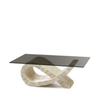 FS_082_M_-_PV8F120X70R_BR_1_forma_design_stones_coffee_table