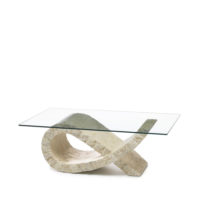 FS_082_M_A_1_forma_design_stones_coffee_table