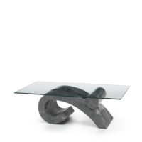 FS_083_G_A_1_forma_design_stones_coffee_table