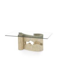 FS_083_M_A_1_forma_design_stones_coffee_table