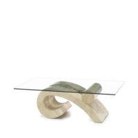 FS_083_M_A_1a_forma_design_stones_coffee_table