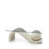 FS_130_WA_-_PV10F120X70R_1_forma_design_stones_coffee_table