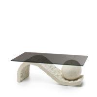 FS_130_WA_-_PV8F120X70R_BR_1_forma_design_stones_coffee_table