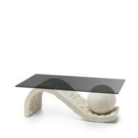 FS_130_WA_-_PV8F120X70R_GR_1_forma_design_stones_coffee_table