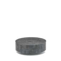 FS_137_G_1_forma_design_stones_coffee_table