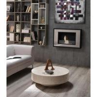FS_137_WA_2_forma_design_stones_coffee_table