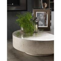 FS_137_WA_3a_forma_design_stones_coffee_table