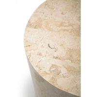 FS_137_WA_3aa_forma_design_stones_coffee_table