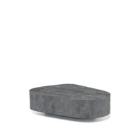 FS_141_G_1_forma_design_stones_coffee_table