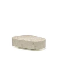 FS_141_WA_1_forma_design_stones_coffee_table