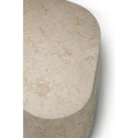 FS_141_WA_3_forma_design_stones_coffee_table
