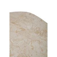 FS_141_WA_3c_forma_design_stones_coffee_table