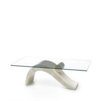 FS_147_WA_-_PV10F110X60R_1_forma_design_stones_coffee_table