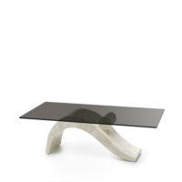 FS_147_WA_-_PV8F110X60R_BR_1_forma_design_stones_coffee_table