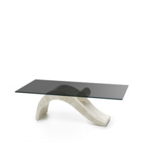 FS_147_WA_-_PV8F110X60R_GR_1_forma_design_stones_coffee_table