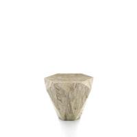 FS_178_CR_1_forma_design_stones_coffee_table