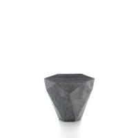 FS_178_GS_1_forma_design_stones_coffee_table