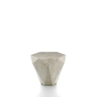 FS_178_WA_1_forma_design_stones_coffee_table