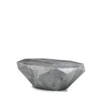 FS_179_GS_1_forma_design_stones_coffee_table