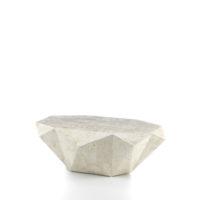 FS_179_WA_1_forma_design_stones_coffee_table