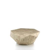 FS_180_CR_1_forma_design_stones_coffee_table